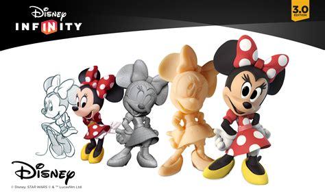 disney infinity new new disney infinity characters 2015 www imgkid the