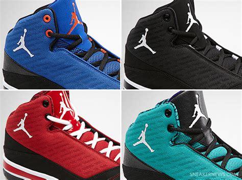 imagenes jordan carmelo jordan b mo spring colorways sneakernews com