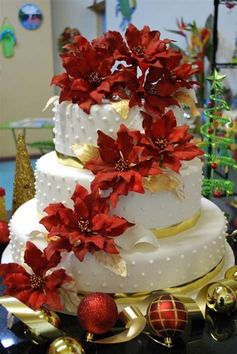 Merry Christmas cakes decoration ideas photos and santa