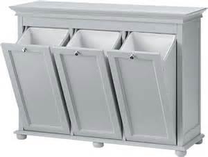 Bathroom Design Ideas Set best 25 laundry hamper ideas on pinterest laundry