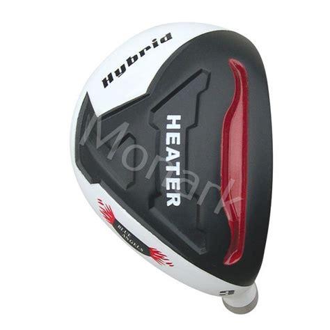 golf hybrids c 15 best hybrid golf irons images on pinterest golf irons