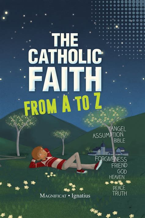 ten battles every catholic should books five books that encourage children to the faith epicpew