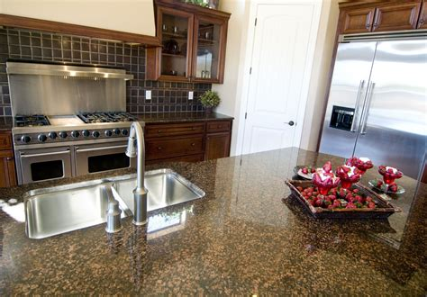 granite bathroom countertops pros and cons granite countertops orlando quartz countertops orlando