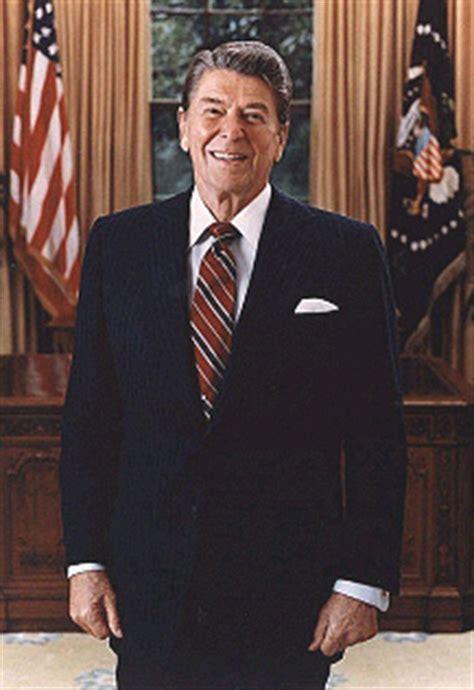 george h w bush date of birth usa presidents info ronald reagan