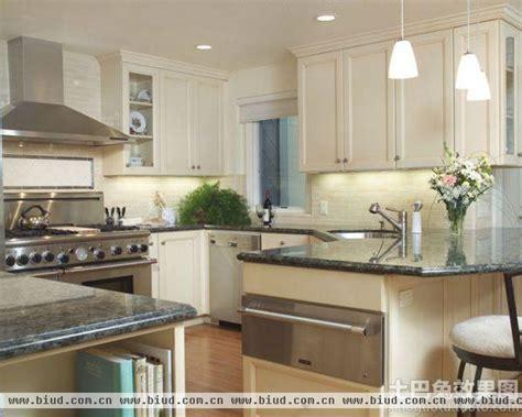 17 best small kitchen design ideas decorating solutions 不锈钢床图片大全 家具