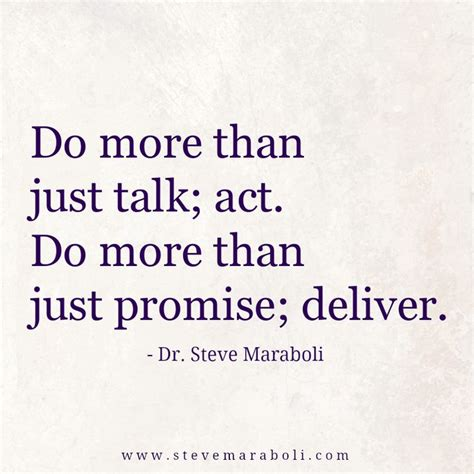 Business Talk Quotes