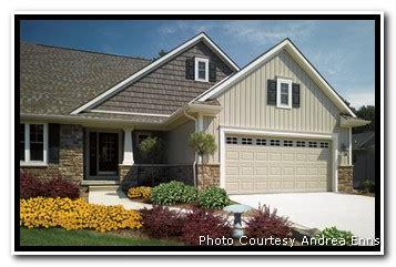 Home Siding Design Tool Creative Vinyl Siding Designs On Homes Over 5000 House Plans