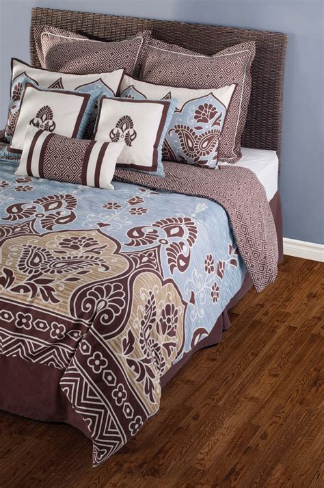 rizzy home bedding breeze by rizzy home bedding beddingsuperstore com