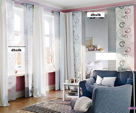 how to decorate with curtains living room patterned area rug design ideas with room