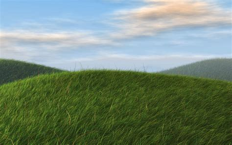 hill background grassy wallpapers top wallpaper desktop