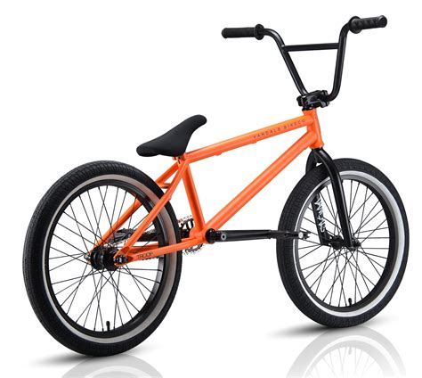 orange cycling the gallery for gt bmx bikes black and blue
