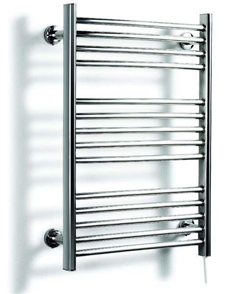 bathroom hot water radiators towel warmer and drying rack heated towel rack electric