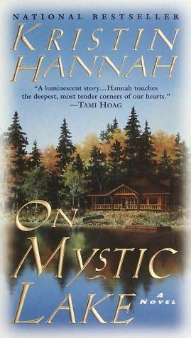 forward mystic creek books 18 best images about books on houses