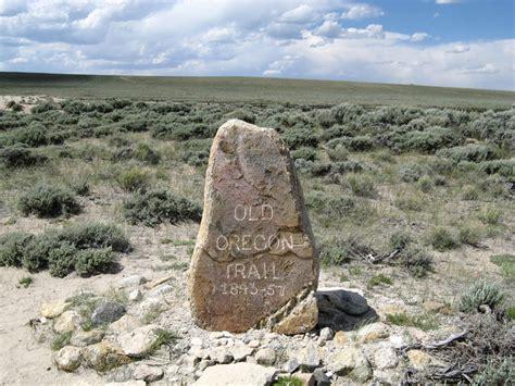 oregon trail oregon trail american western expansion