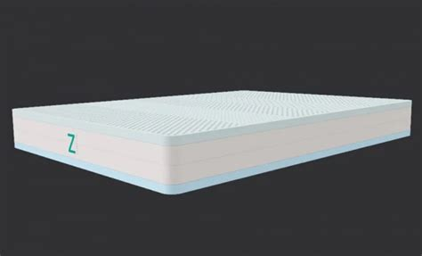 eco comfort mattress reviews the saatva company luxurious eco friendly affordable