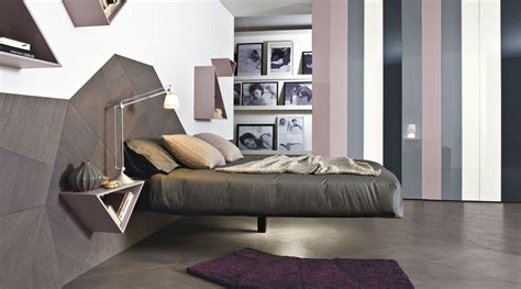 50 Modern Bedroom Design Ideas Bedroom Ideas