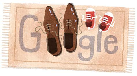 doodle untuk hari ibu tamtomovision doodle hari ini khusus merayakan