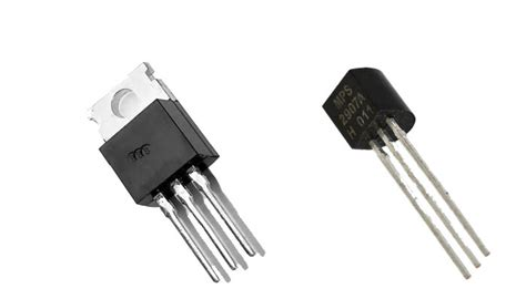 transistor used in computers 2nd generation computers