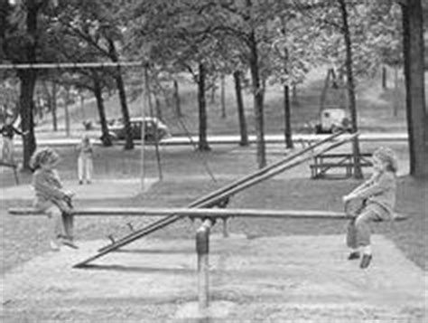 swing n slide janesville wi 1000 images about old playground equipment on pinterest