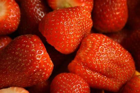 alimenti drenanti e sgonfianti cibo sgonfiante