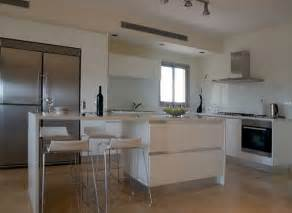 Modern Kitchen Island Design Ideas Modern Kitchen Island Ideas For Your Kitchen