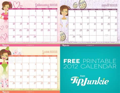 Check My Calendar 14 Best Let Me Check My Calendar Images On