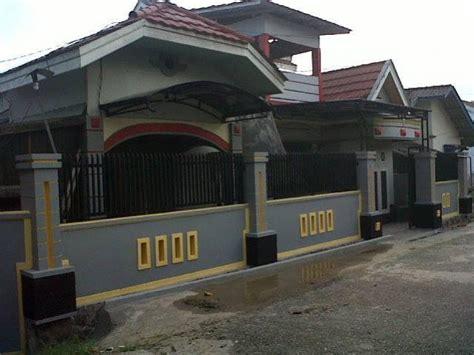 Berapa Kompor Modena rumah dijual rumah tinggal dijual cepat samarinda