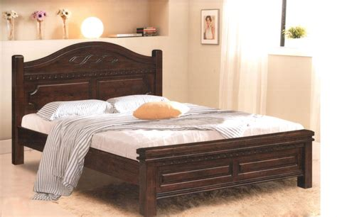 Designs Of Bed For Bedroom Bedroom Beds Designs Bedroom Design Decorating Ideas