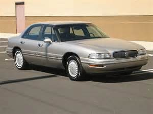 96 Buick Lesabre Find Used 1998 99 97 96 95 Buick Lesabre Limited Non