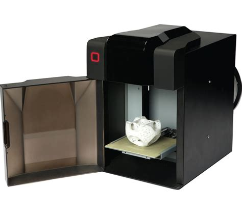 Printer 3d Mini up mini 3d printer deals pc world