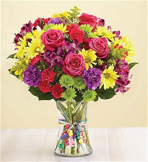 it your day bouquet 174 from 1 800 com