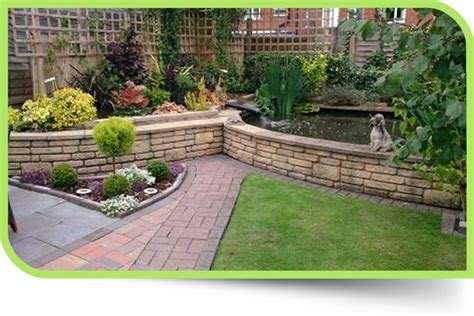 21 Beautiful Book Of Landscaping Services In Birmingham Landscaping Birmingham Al