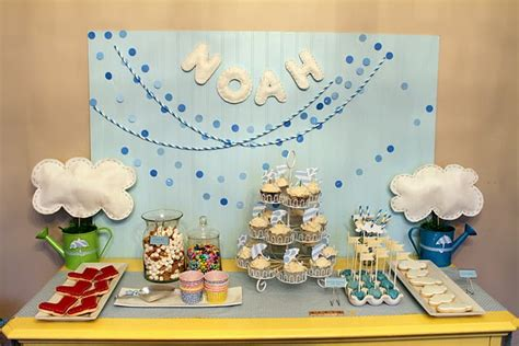 party themes april be different act normal april showers birthday party