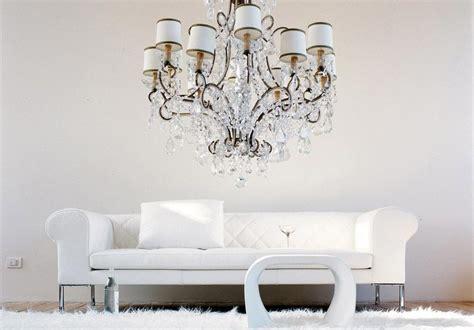 sofa cuero blanco sof 225 s cl 225 sicos