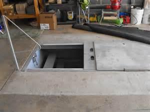 large floor safes for the home gurus floor