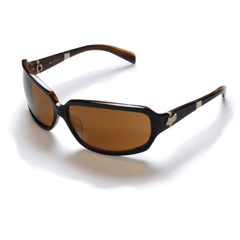 fox eyewear the intro sunglasses 2690u save 42