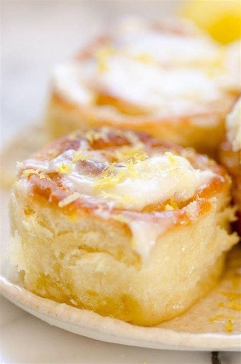 best 25 cream cheese glaze ideas on pinterest cream cheese icing whipped cream cheese