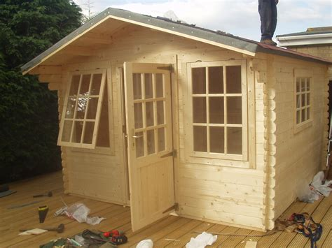 build a home for free diy shed plans cool shed design