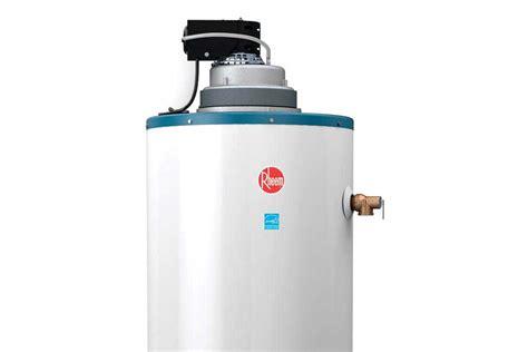 Water Heater Rheem gas water heater rheem gas water heater xr90