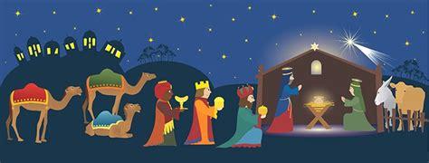 imagenes de feliz navidad con el niño jesus colegio am 233 rica del callao comparaci 211 n del nacimiento de