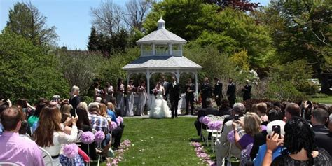 botanical gardens buffalo wedding buffalo and erie county botanical gardens weddings