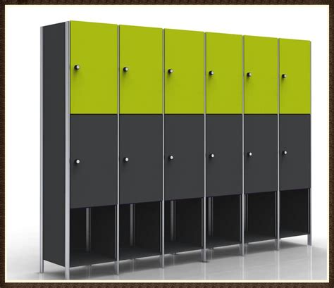 lockers for staff rooms staff room lockers