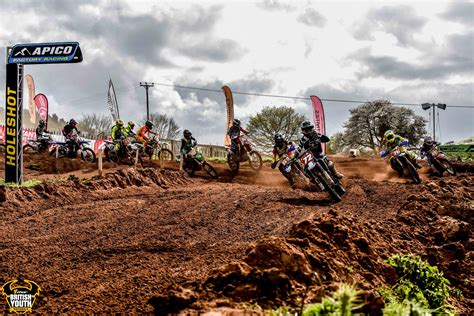 motocross racing uk british motocross honda racing honda uk html autos weblog
