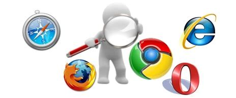 Search Or Web How To Choose Or Change A Search Engine In Web Browser Quertime