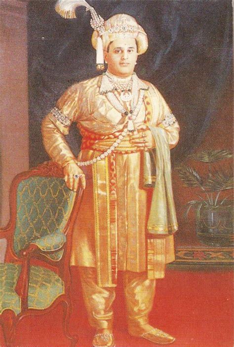by indian indian heritage paintings by raja ravi varma