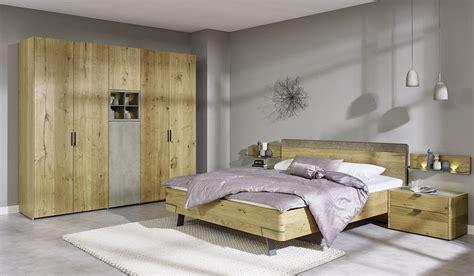Schlafzimmer 0 Finanzierung by Schlafzimmer Fena H 252 Lsta Flamme