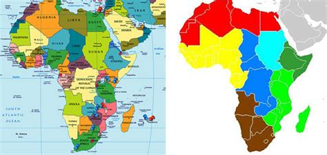 africa map song index of mus gened mus150 worldmusic files