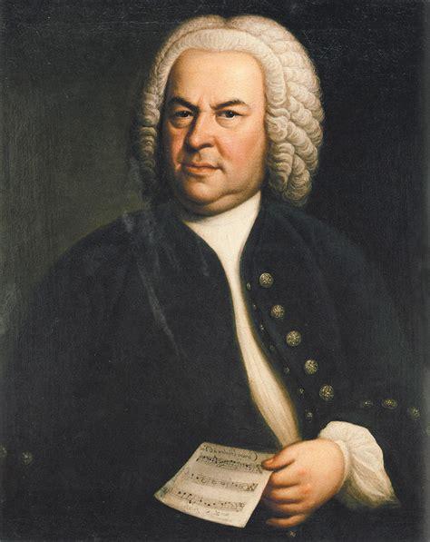 J S Bach bach 193 t 205 rva 1 0 fuga