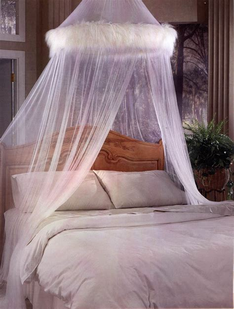 net bed mosquito net bed canopy quot dynasty quot