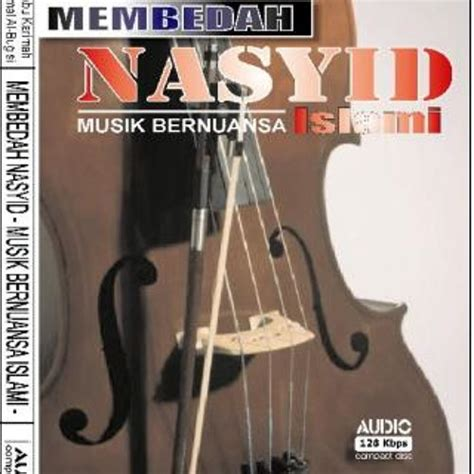 download mp3 asmaul husna nasyid hijjaz asmaul husna 3 22 mb mp3 download